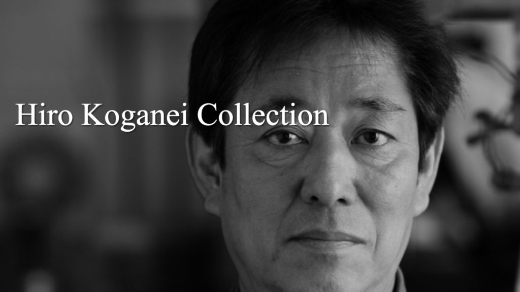 日本を代表するダイヤモンドデザイナー『ヒロコガネイ』の想い