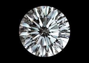 【太陽 107面体】メイドインジャパンカットダイヤモンド『Dclusiv(ディクルーシヴ)』世界ナンバーワンカッティングダイヤモンドの説明