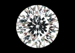 【昴(スバル) 73面体】メイドインジャパンカットダイヤモンド『Dclusiv(ディクルーシヴ)』世界ナンバーワンカッティングダイヤモンドの説明